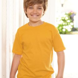 Ecosmart™ Youth Short Sleeve T-Shirt Thumbnail