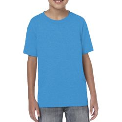 Softstyle® Youth T-Shirt Thumbnail