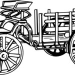 Carriages Thumbnail